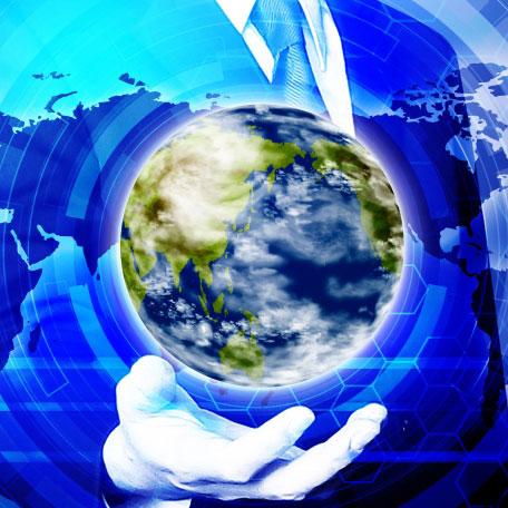 グローバルコンサルティング株式会社 WEB事業部